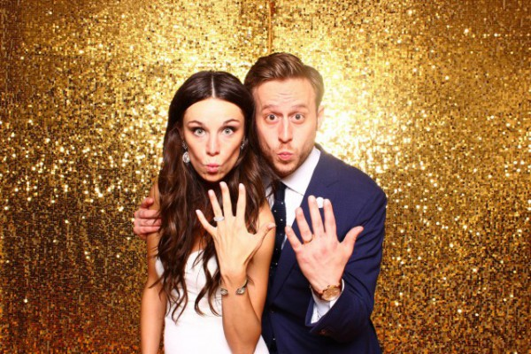 Laboxphoto Photobooth mariage-2