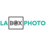 Laboxphoto - Borne Photo
